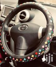 Stylish Car Steering Wheel Covers | Vehicle Parts & Accessories for sale in Central Region, Kampala