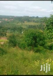 Plots In Namugongo Sonde For Sale | Land & Plots For Sale for sale in Central Region, Wakiso