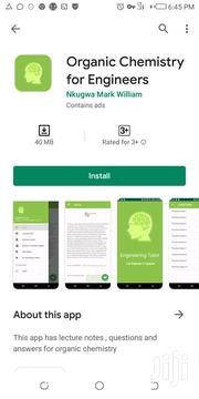 Android App Development and Monetization | Computer & IT Services for sale in Central Region, Kampala