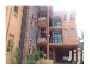 Makerere Double Self-Contained House for Rent | Houses & Apartments For Rent for sale in Central Region, Kampala