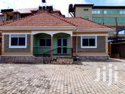 3 Bedrooms House For Sale In Kitende Estate | Houses & Apartments For Sale for sale in Central Region, Kampala