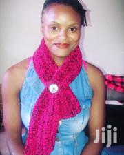 Crochet Scarf | Clothing Accessories for sale in Central Region, Kampala