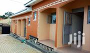 7 Units Double Rooms In Seeta Mukono For Sale   Houses & Apartments For Sale for sale in Central Region, Kampala