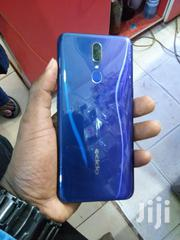 Oppo F11 128 GB Blue | Mobile Phones for sale in Central Region, Kampala