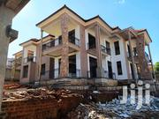 Six Bedroom Shell House In Kyanja For Sale | Houses & Apartments For Sale for sale in Central Region, Kampala