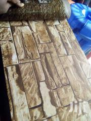 Wallpapers Per Meter | Home Accessories for sale in Central Region, Kampala