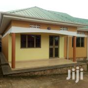 New Two Bedroom House In Bweyogerere For Rent   Houses & Apartments For Rent for sale in Central Region, Kampala