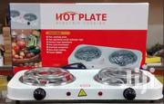 Hot Plate Coil Double | Kitchen Appliances for sale in Central Region, Kampala