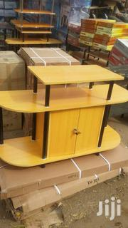 Glass And Wooden Tv Stands | Furniture for sale in Central Region, Kampala