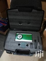 Reliable Digital Moisture Meter Testers In Uganda | Farm Machinery & Equipment for sale in Central Region, Kampala