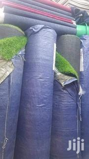 Carpets Grass Per Square Meter | Garden for sale in Central Region, Kampala