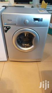 Hisense Digital Washing Machines | Home Appliances for sale in Central Region, Kampala