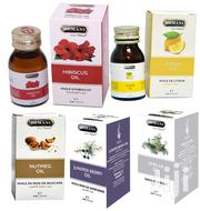 Herbal Oils | Vitamins & Supplements for sale in Central Region, Kampala