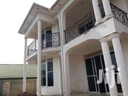 Mansion House 4 Bedrooms In Bunga | Houses & Apartments For Sale for sale in Central Region, Kampala