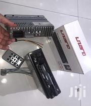 Car Radios With Fm And Usb | Vehicle Parts & Accessories for sale in Central Region, Kampala