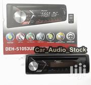 Newest Pioneer Radios | Vehicle Parts & Accessories for sale in Central Region, Kampala
