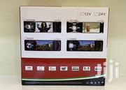 Video Single Din Car Radio | Vehicle Parts & Accessories for sale in Central Region, Kampala