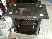 Tv Stands Grass | Furniture for sale in Central Region, Kampala