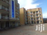 Naalya Apartments On Sale | Houses & Apartments For Sale for sale in Central Region, Kampala