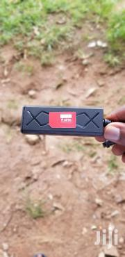 GPS Trackers Without Monthly Charges | Vehicle Parts & Accessories for sale in Central Region, Kampala