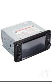 Touch Screen Radios | Vehicle Parts & Accessories for sale in Central Region, Kampala