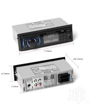 BOSS Audio Systems CH6520 Car Radio | Vehicle Parts & Accessories for sale in Central Region, Kampala