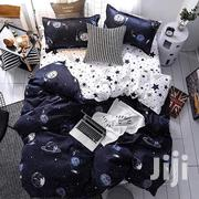 Modern 3d Bed Covers | Home Accessories for sale in Central Region, Kampala
