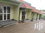 5 Brand New Rental Units In Kira For Sale | Houses & Apartments For Sale for sale in Central Region, Kampala