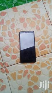 Tecno Pop 2 Plus 16 GB Black | Mobile Phones for sale in Eastern Region, Jinja