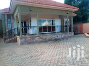 Kira Crystal Amazing Bungaloo On Sale | Houses & Apartments For Sale for sale in Central Region, Kampala