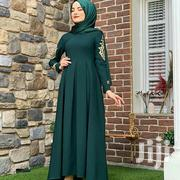Ladies Hijabs | Clothing for sale in Central Region, Kampala