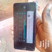 Huawei Mate 10 Pro 128 GB Black | Mobile Phones for sale in Central Region, Kampala