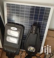 Solar Systems | Home Appliances for sale in Central Region, Kampala
