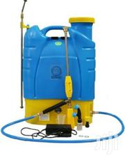 Disinfecting, Cleaning And Fumigation Services   Cleaning Services for sale in Central Region, Kampala