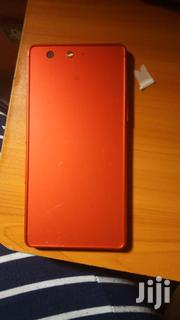 New Sharp Aquos Crystal 2 16 GB Red | Mobile Phones for sale in Central Region, Kampala