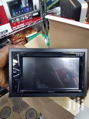 Pioneer DVD Car Radio | Vehicle Parts & Accessories for sale in Central Region, Kampala
