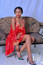 Lingeries | Clothing for sale in Central Region, Kampala