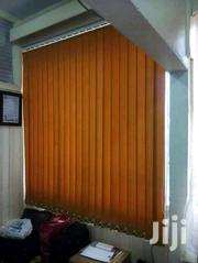 Modern Blinds | Home Accessories for sale in Central Region, Kampala