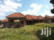 Shell House On Sale In Ntinda | Houses & Apartments For Sale for sale in Central Region, Kampala