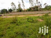19 Decimals Plot Of Land In Kira Nsasa For Sale | Land & Plots For Sale for sale in Central Region, Kampala