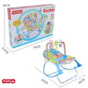 Baby Musical Rocker | Children's Gear & Safety for sale in Central Region, Kampala