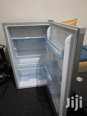 120L Hisense Refrigerator | Kitchen Appliances for sale in Central Region, Kampala