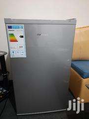 Hisense Fridge 120L | Kitchen Appliances for sale in Central Region, Kampala