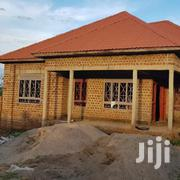 Four Bedroom Shell House In Kira For Sale | Houses & Apartments For Sale for sale in Central Region, Kampala