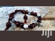 Classic Hand Beaded Jewelry | Jewelry for sale in Central Region, Kampala