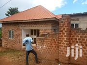 Two Bedroom House In Kyanyanya For Sale | Houses & Apartments For Sale for sale in Central Region, Wakiso