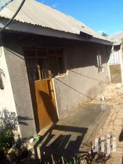 Single Bedroom House In Busabala Road For Sale | Houses & Apartments For Sale for sale in Central Region, Wakiso