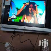 Brand New LG Digital TV 22 Inches | TV & DVD Equipment for sale in Central Region, Kampala