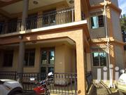 Two Bedroom Apartment In Kawempe For Rent | Houses & Apartments For Rent for sale in Central Region, Kampala