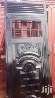 Metallic Door | Doors for sale in Central Region, Kampala
